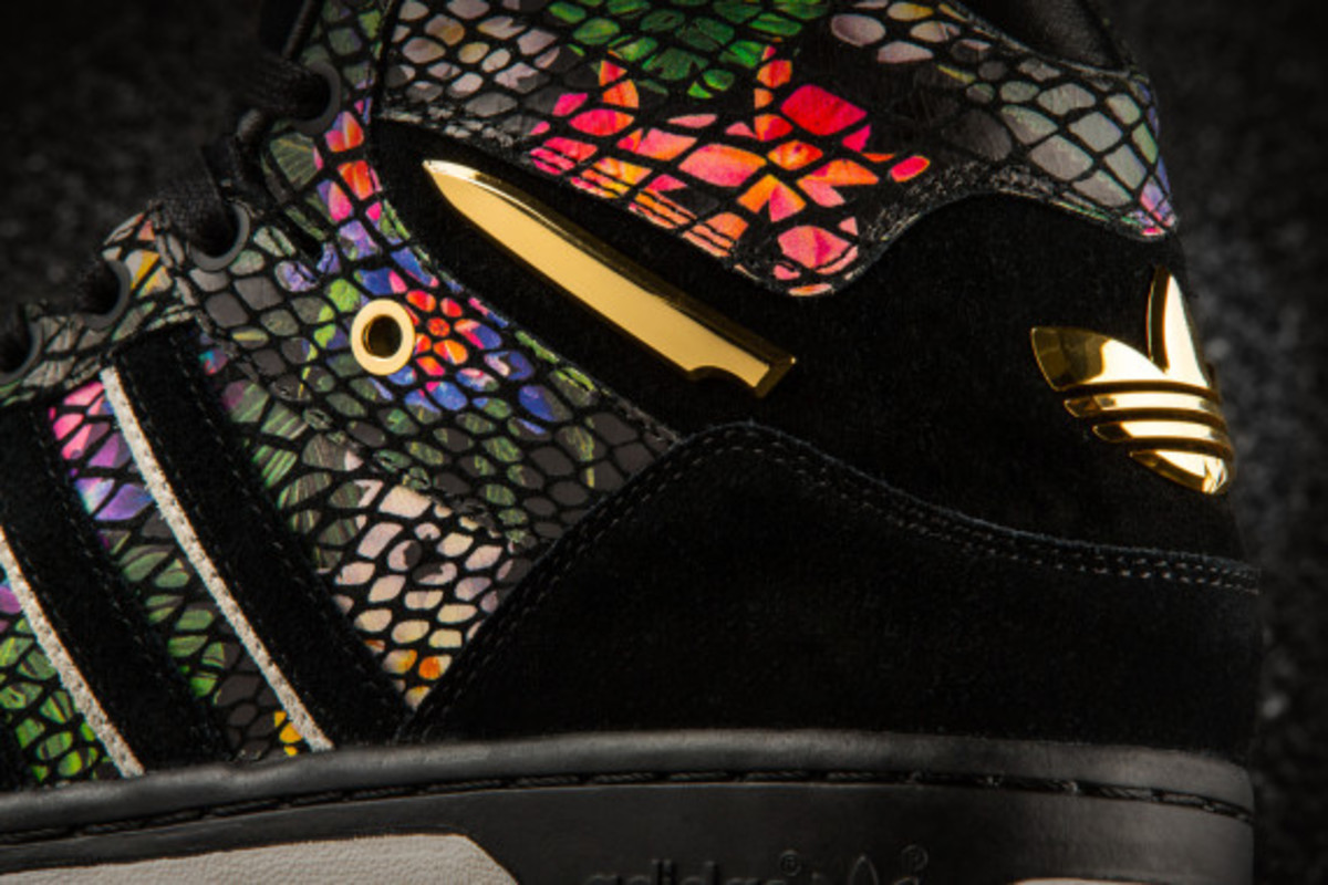 adidas-originals-big-sean-metro-attitude-unveiled-0