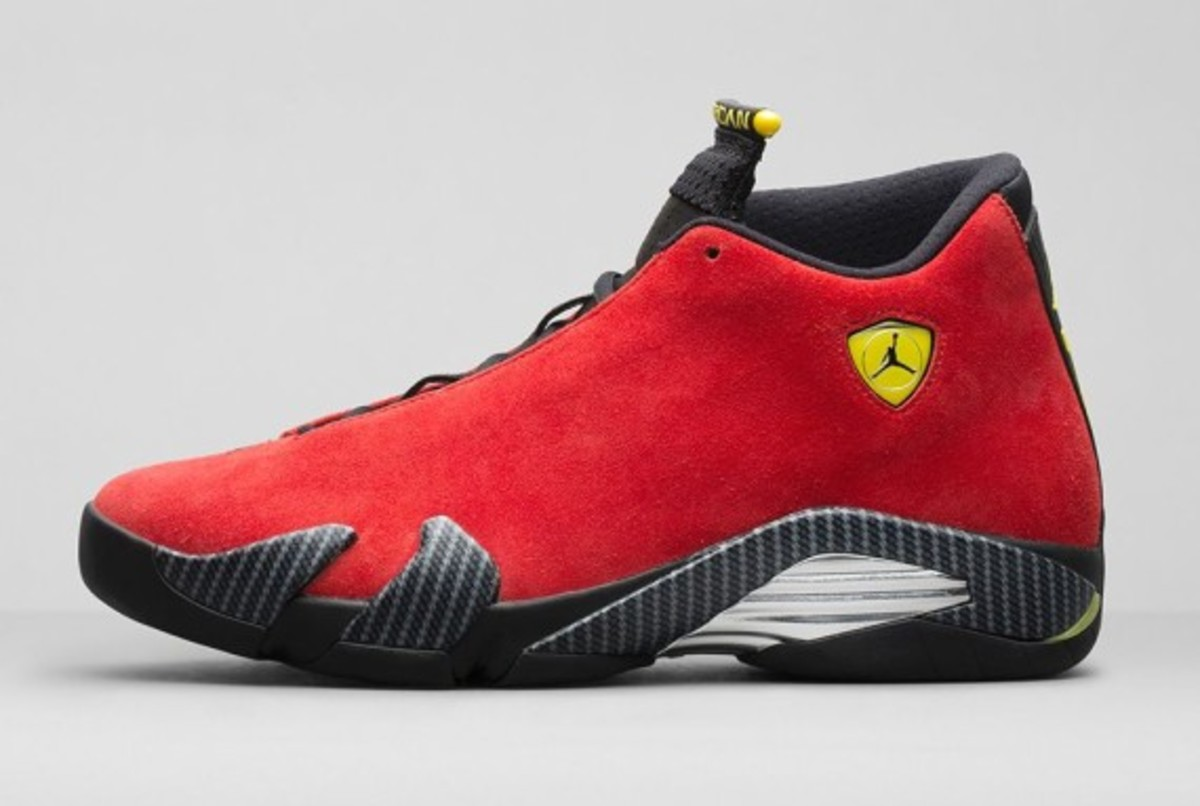 air-jordan-14-retro-challenge-red-06