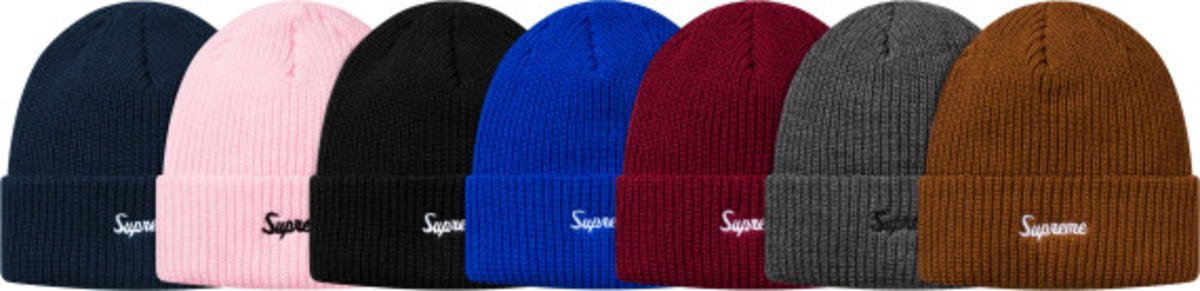 supreme-fall-winter-2014-caps-and-hats-collection-35