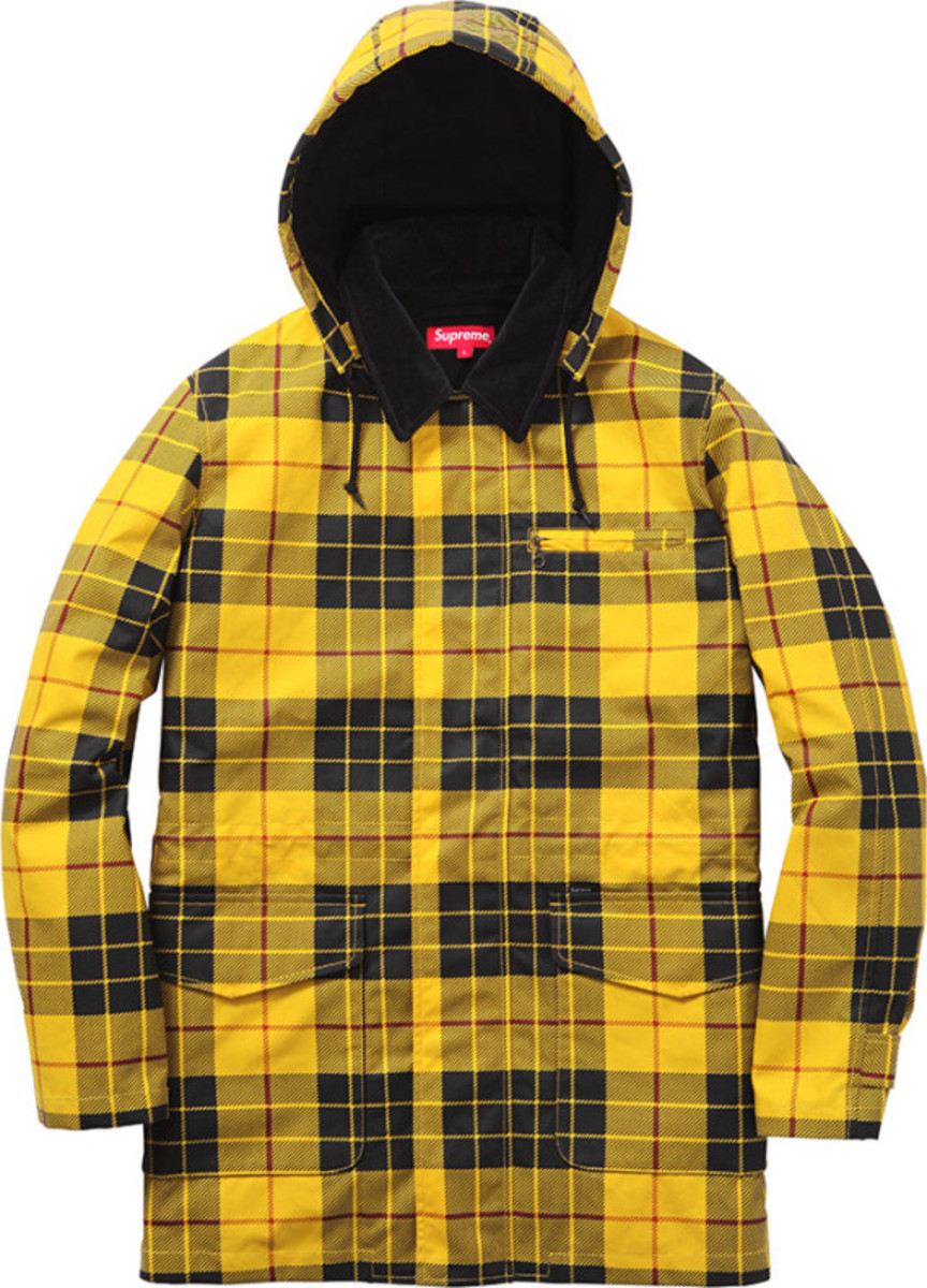 supreme-fall-winter-2014-outerwear-collection-08