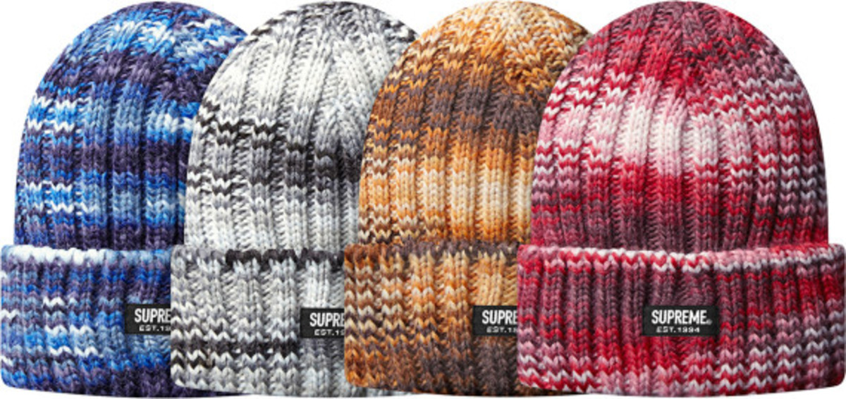 supreme-fall-winter-2014-caps-and-hats-collection-14
