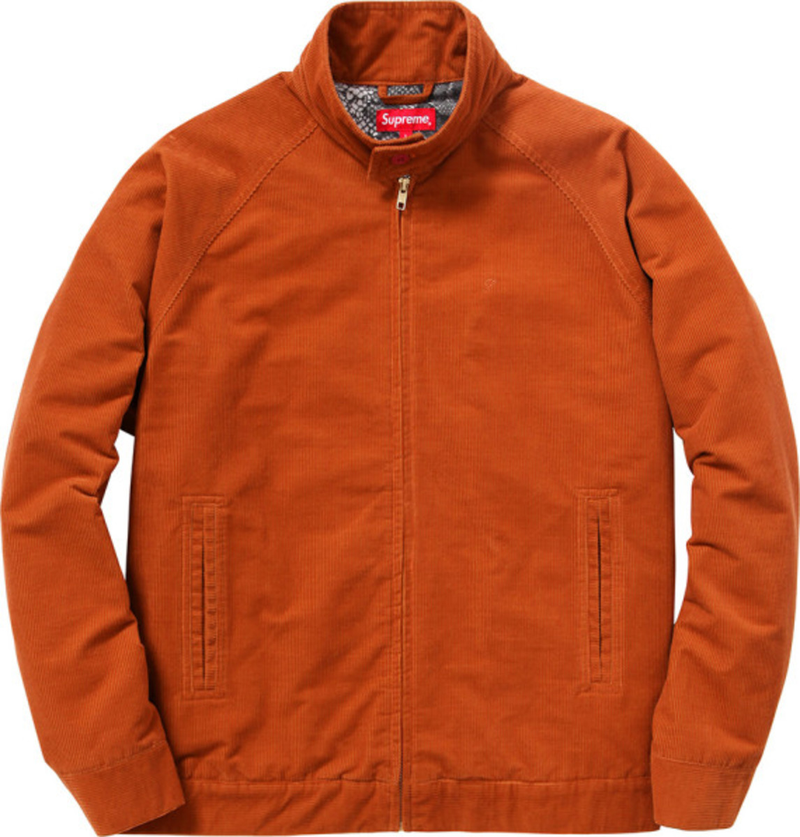supreme-fall-winter-2014-outerwear-collection-16