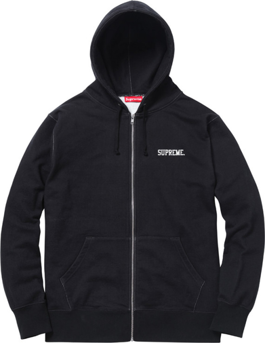 supreme-fall-winter-2014-apparel-collection-53