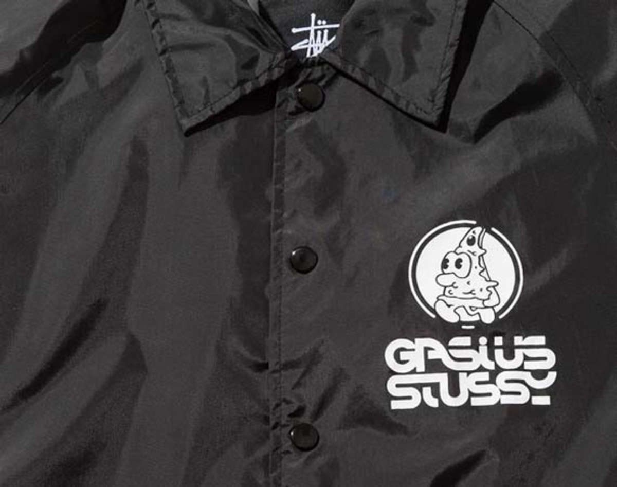 stussy-gasius-fall-2014-capsule-collection-01