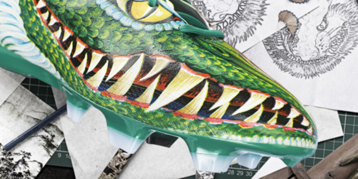 adidas-yamamoto-designed-real-madrid-third-kit-adizero-f50-cleat-09