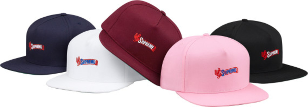 supreme-fall-winter-2014-caps-and-hats-collection-45