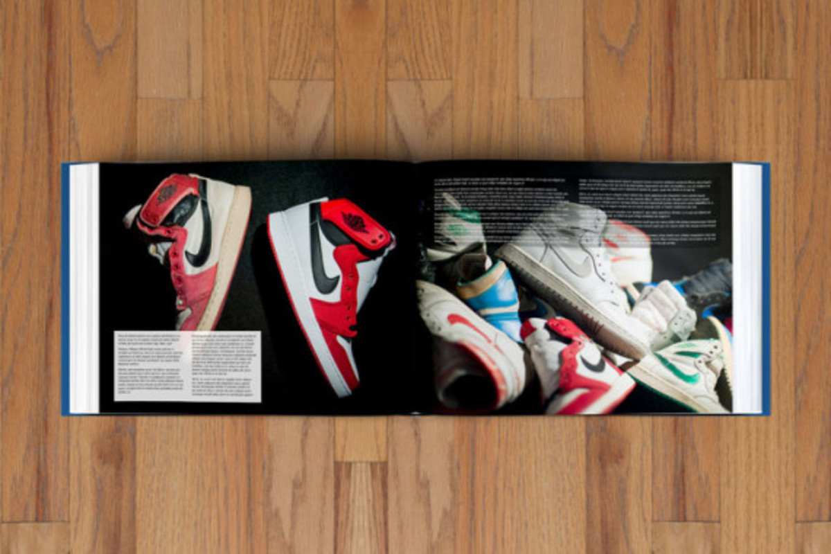 encyclopedia-of-air-jordans-11