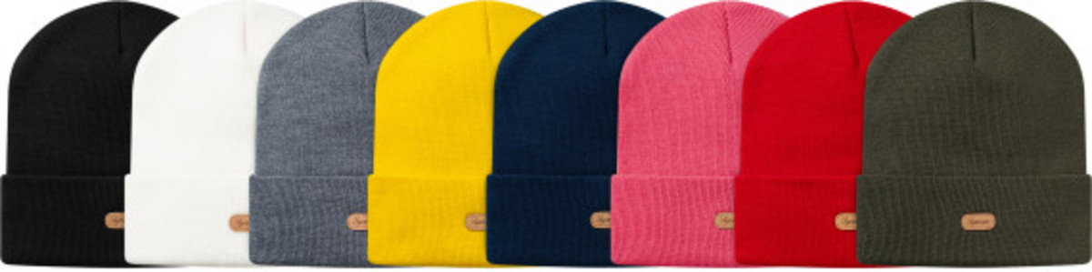 supreme-fall-winter-2014-caps-and-hats-collection-25