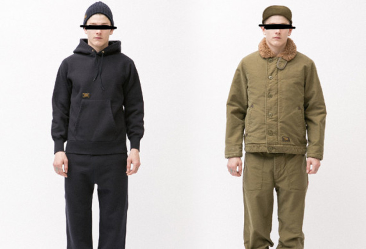 wtaps-fall-winter-2014-collection-preview-06