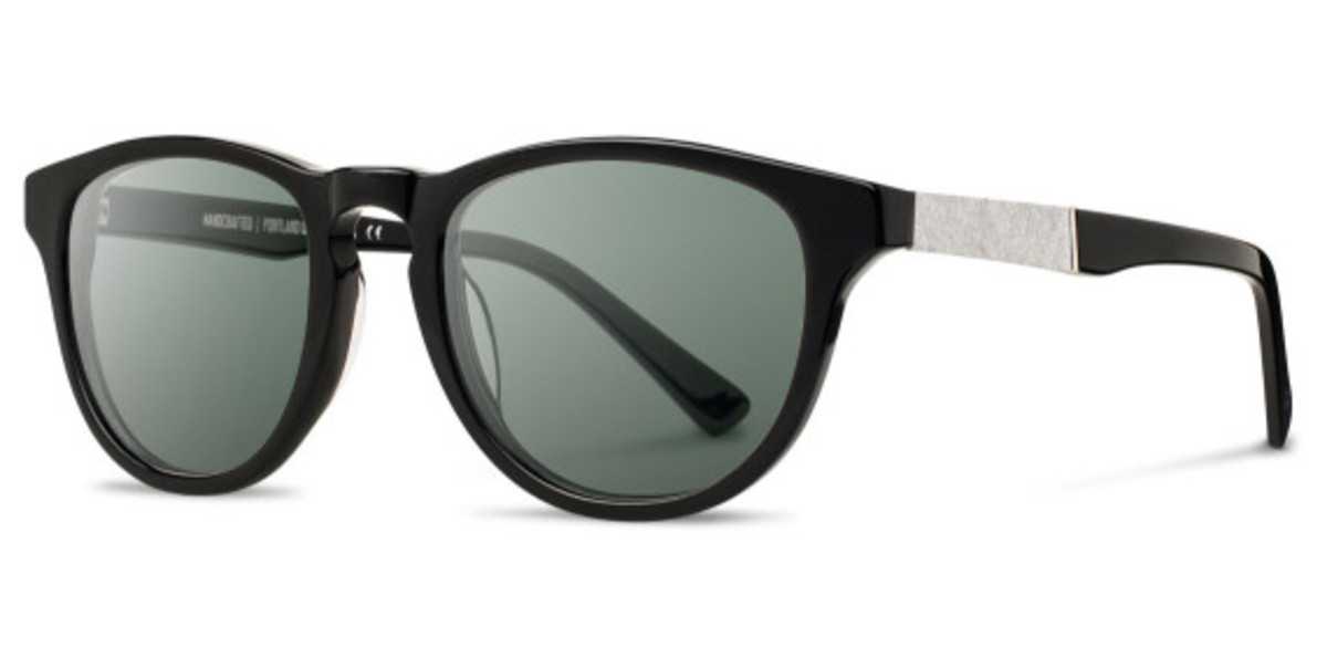 shwood-fifty-fifty-collection-acetate-and-stone-10