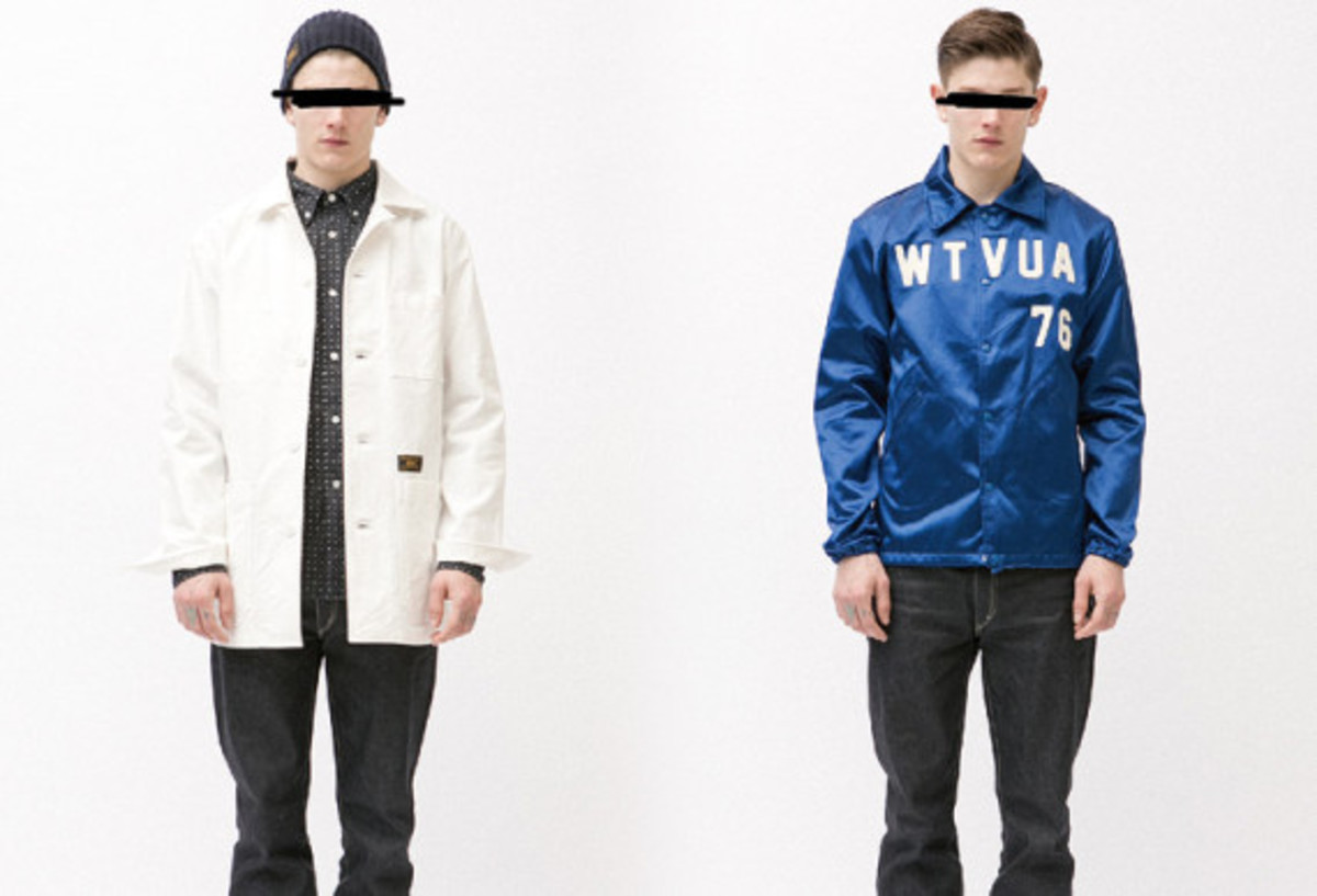 wtaps-fall-winter-2014-collection-preview-02