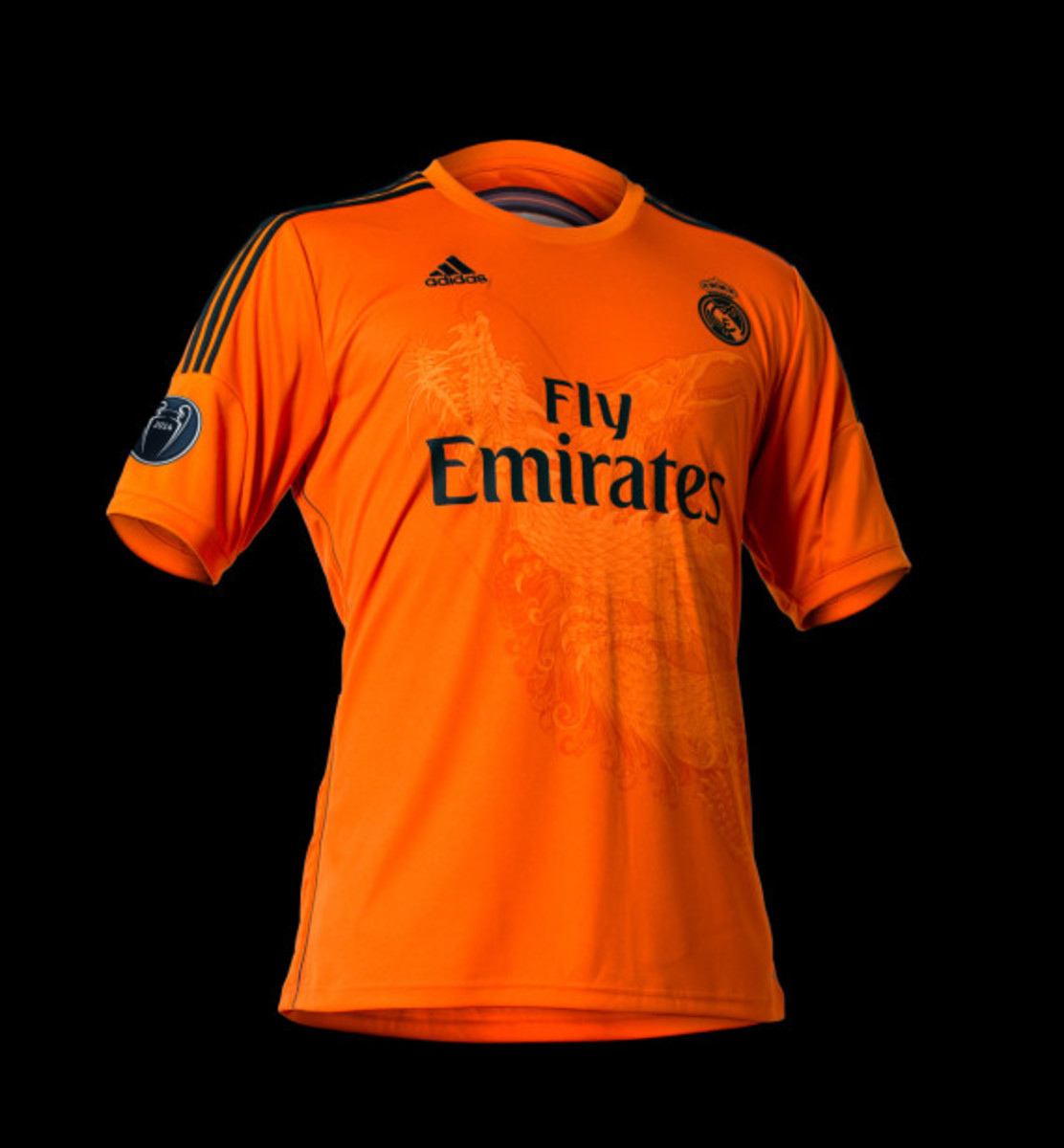 adidas-yamamoto-designed-real-madrid-third-kit-adizero-f50-cleat-04