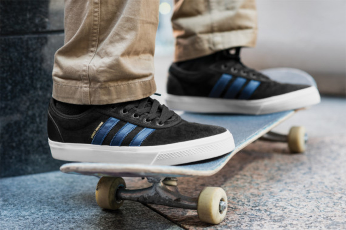 adidas-skateboarding-streetmachine-a-league-collection-03