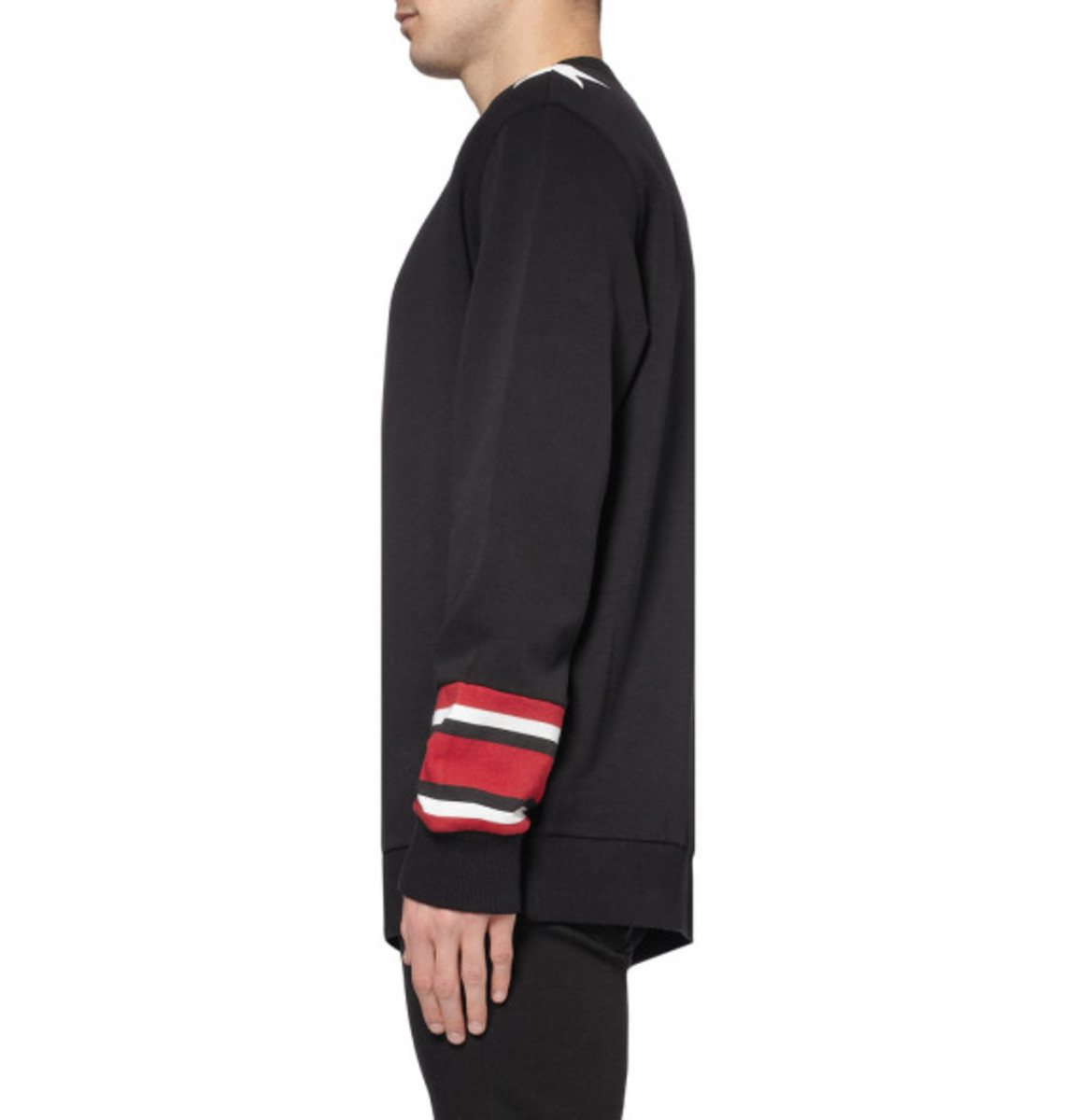 givenchy-star-printed-striped-cotton-sweatshirt-06
