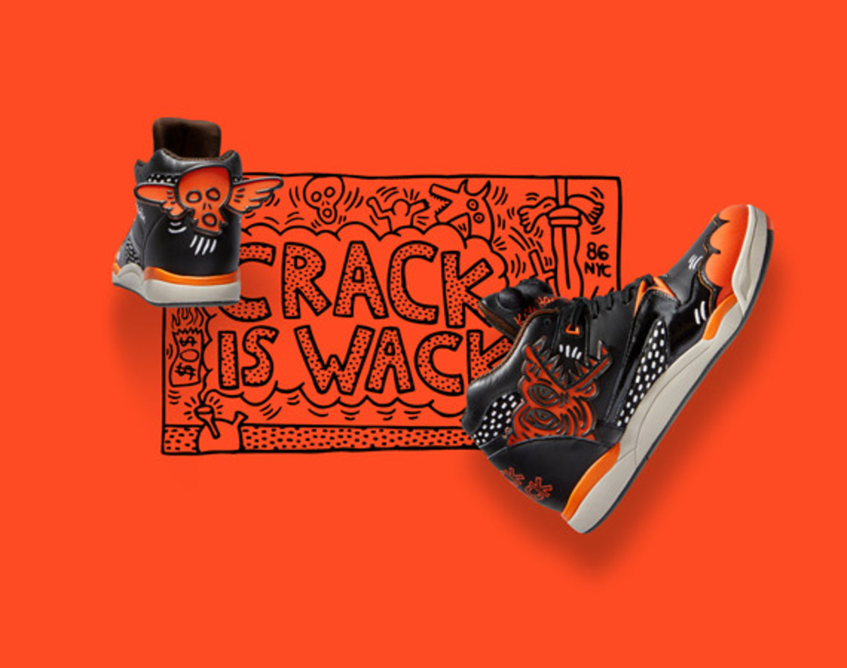 reebok-classic-keith-haring-fall-winter-2014-collection-01