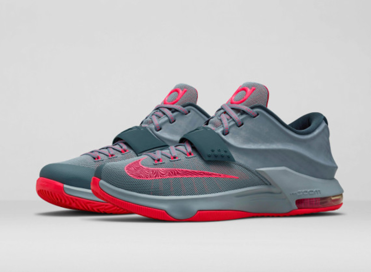 nike-kd7-calm-before-the-storm-06