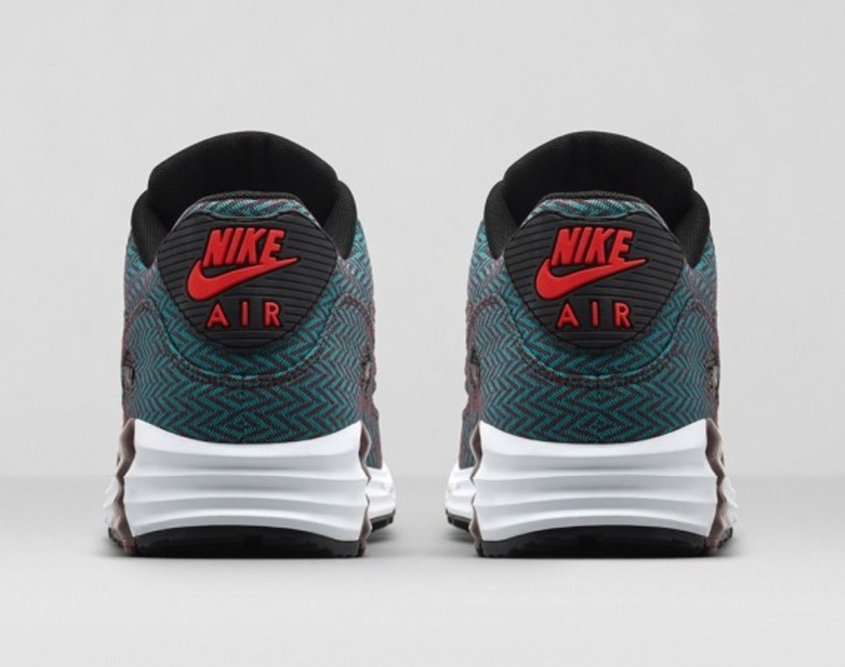 nike-air-max-lunar90-suit-and-tie-pack-11