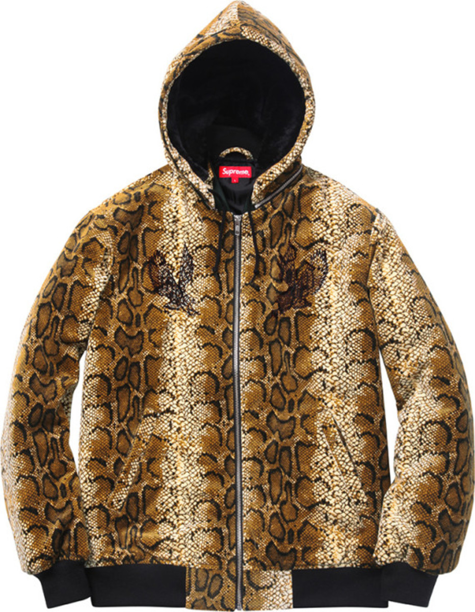 supreme-fall-winter-2014-outerwear-collection-11