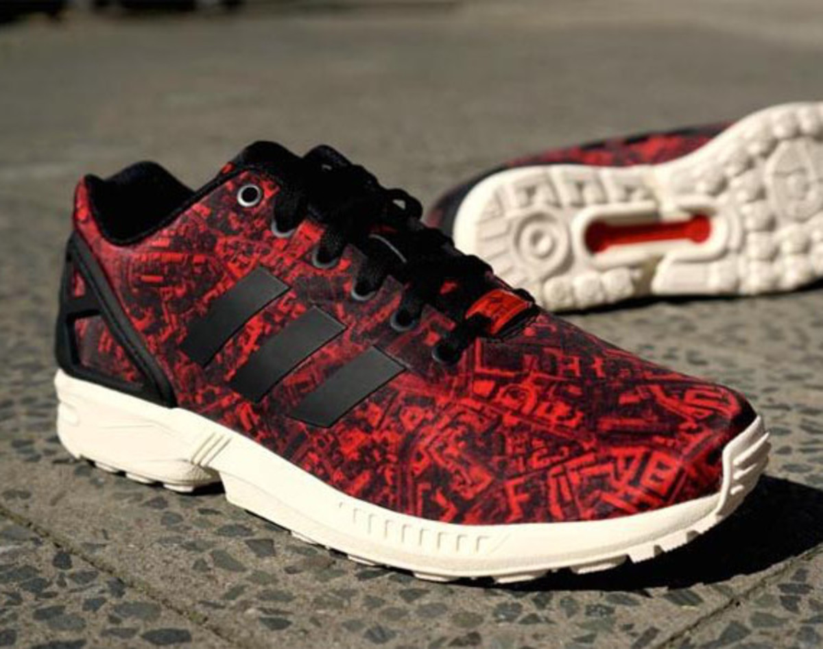 adidas-zx-flux-moscow-01