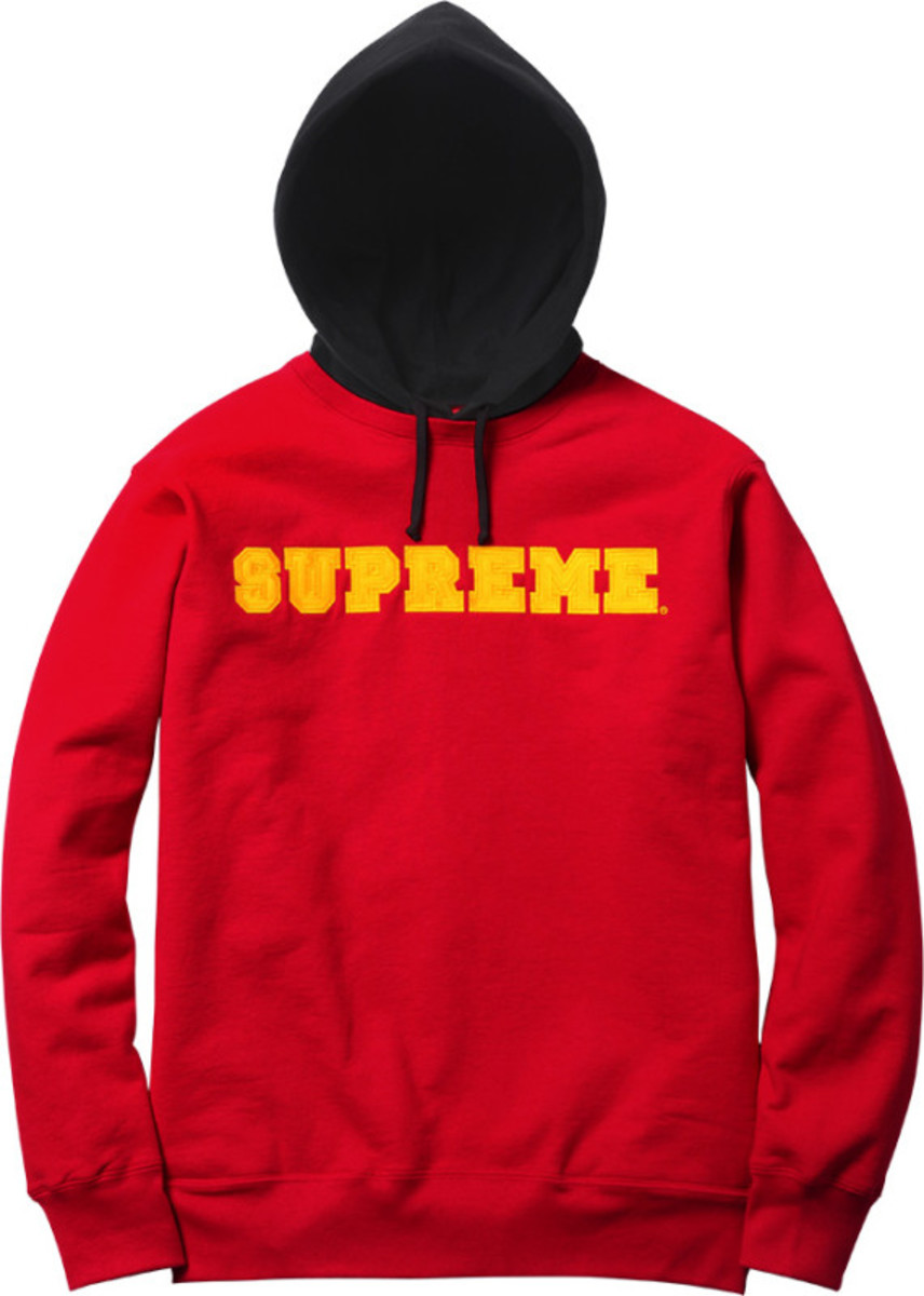 supreme-fall-winter-2014-apparel-collection-56
