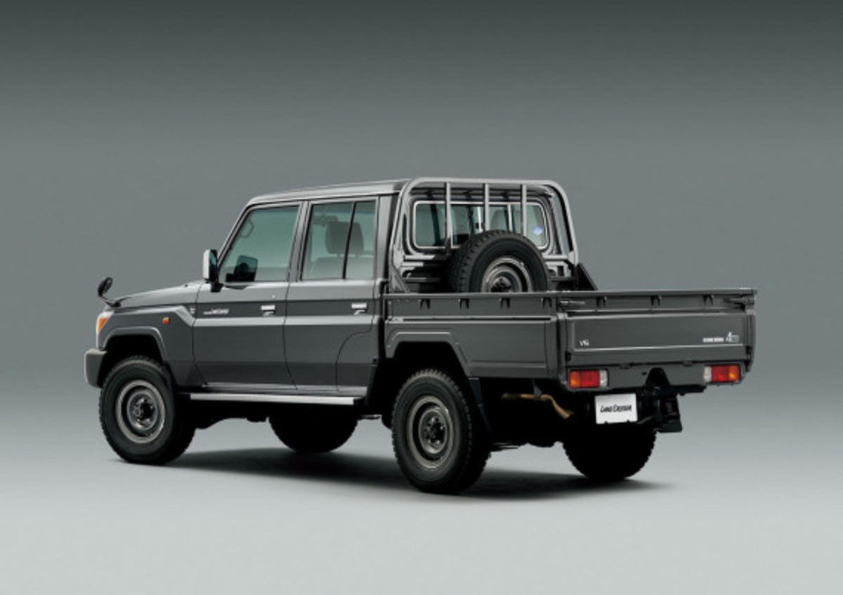 toyota-land-cruiser-70-series-re-release-15
