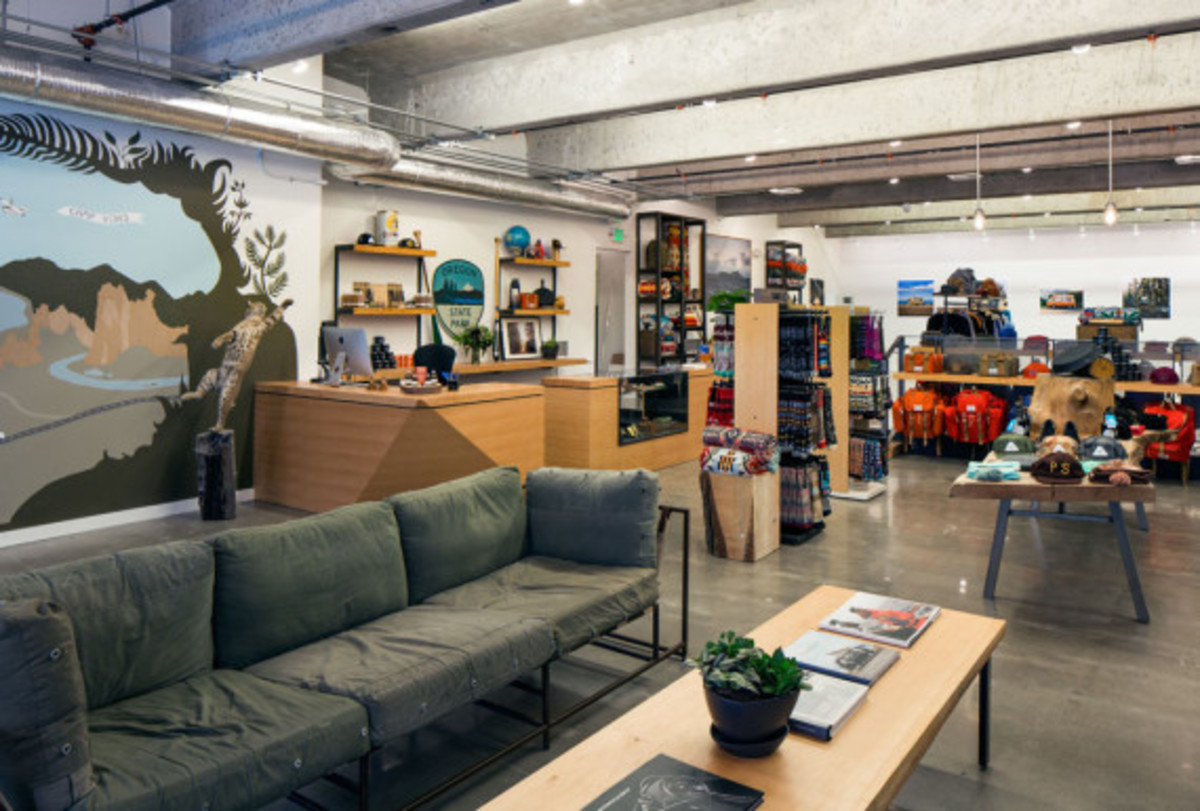 poler-portland-flagship-store-reopens-in-new-location-11