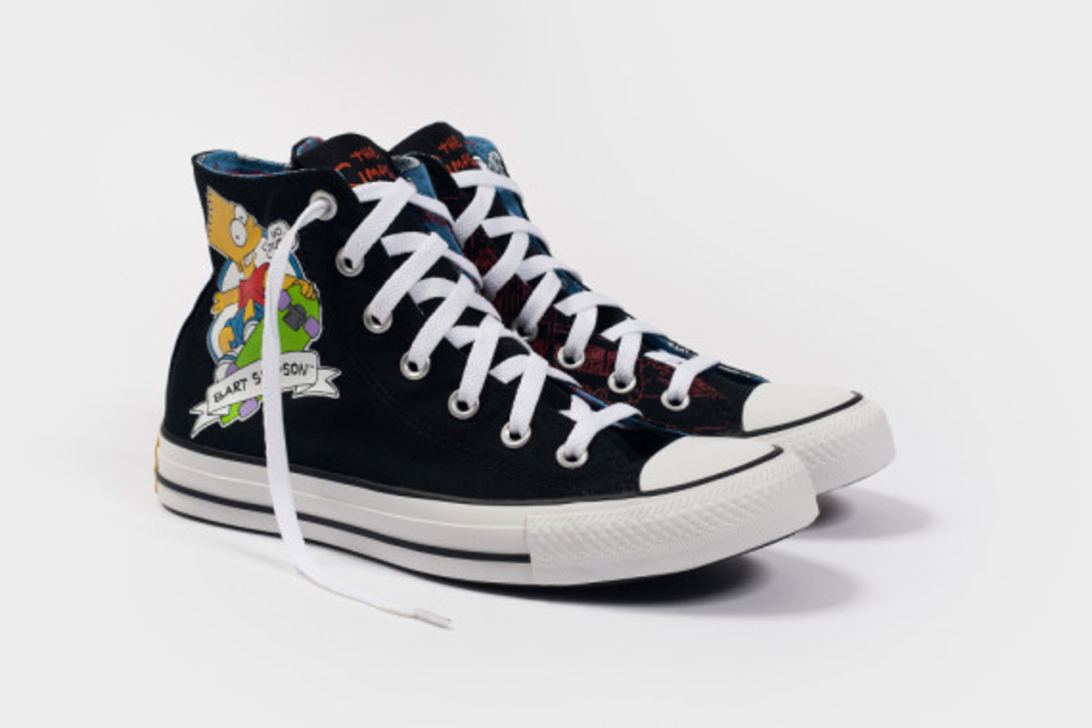 the-simpsons-converse-fall-winter-2014-collection-04
