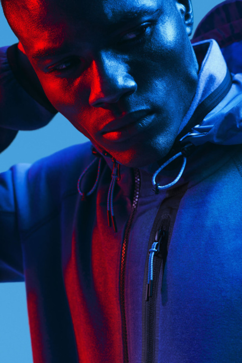 nike-tech-pack-fall-2014-collection-23