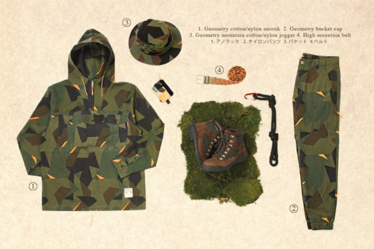 rocksmith-fall-2014-delivery-1-lookbook-08