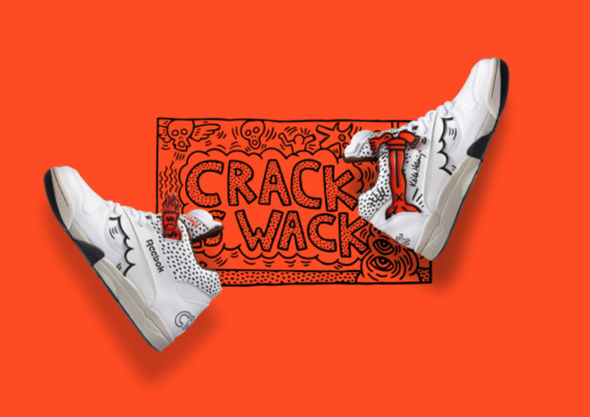 reebok-classic-keith-haring-fall-winter-2014-collection-06
