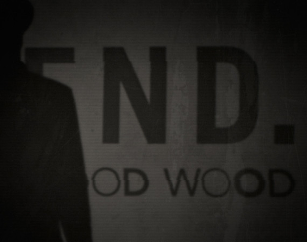 end-wood-wood-capsule-collection-preview-01