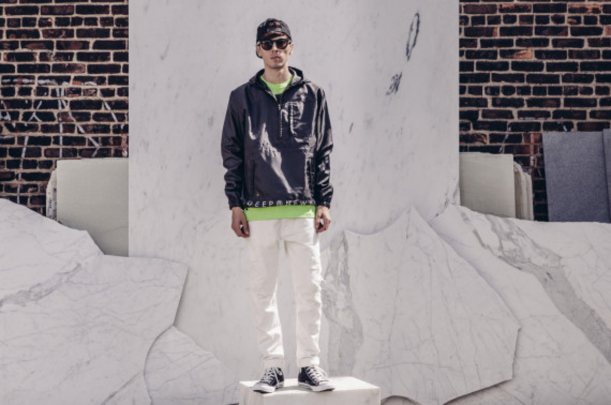 10deep-fall-2014-delivery-1-lookbook-21
