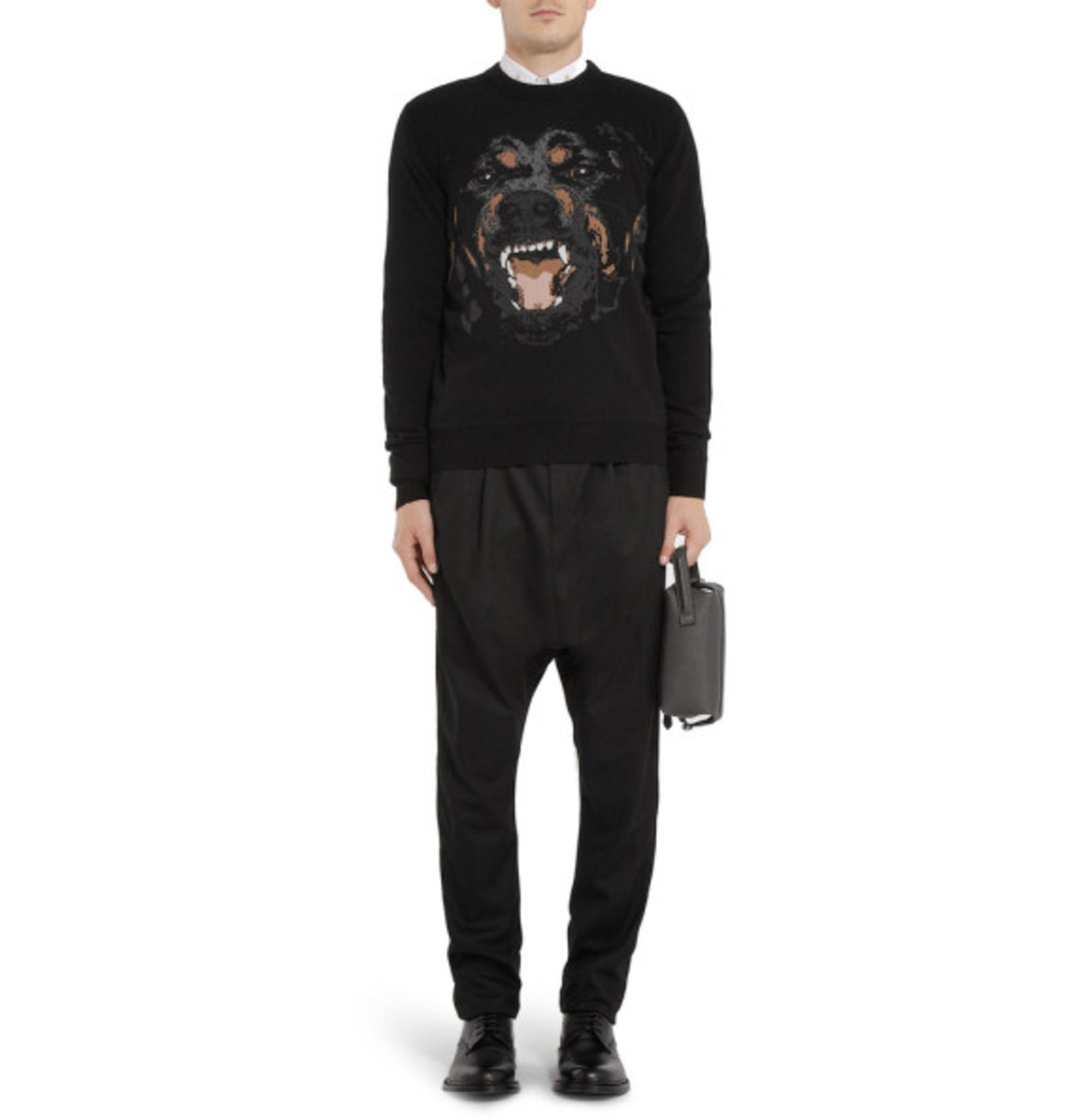 givenchy-rottweiler-intarsia-sweater-06
