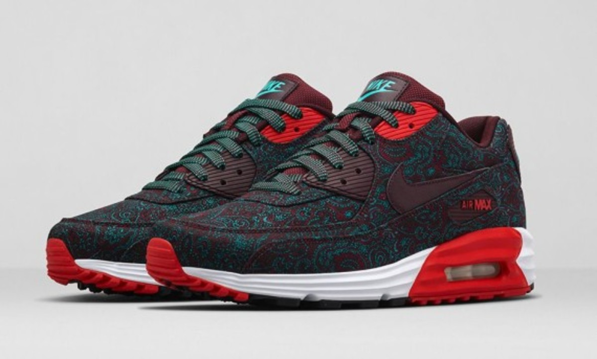 nike-air-max-lunar90-suit-and-tie-pack-02
