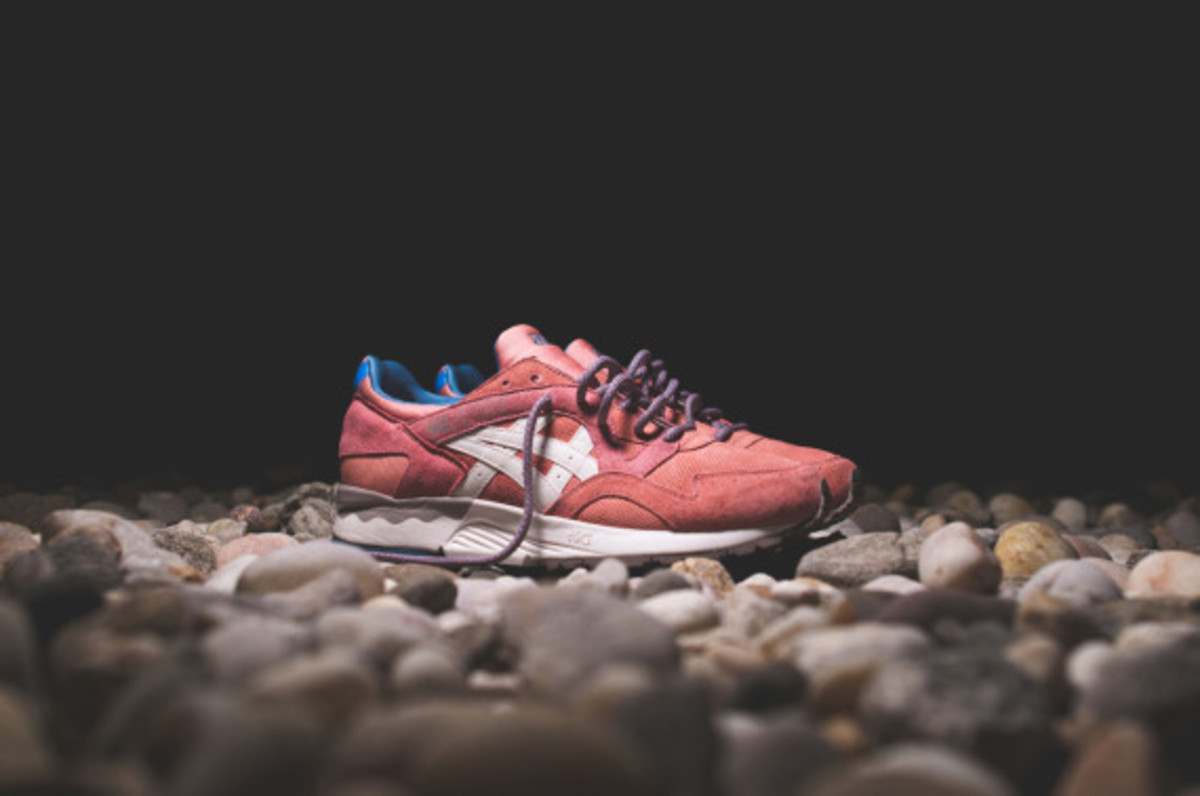 ronnie-fieg-asics-gel-lyte-v-rose-gold-and-sage-02