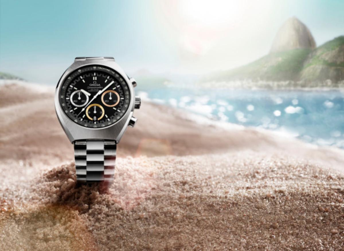 the-omega-speedmaster-mark-ii-rio-2016-f