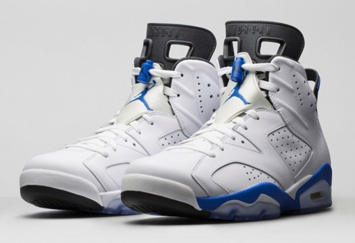air-jordan-6-retro-sport-blue-release-reminder-05
