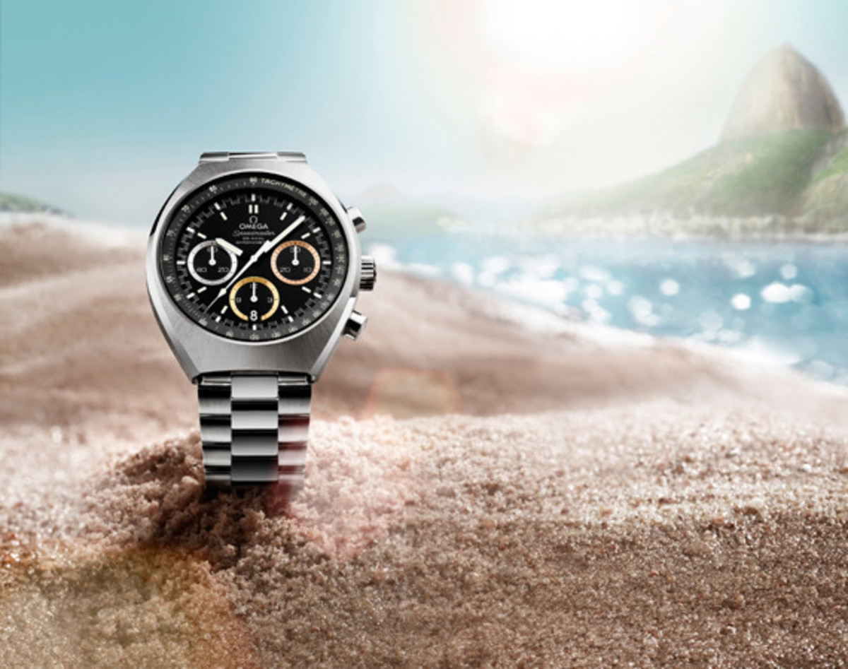 the-omega-speedmaster-mark-ii-rio-2016-a