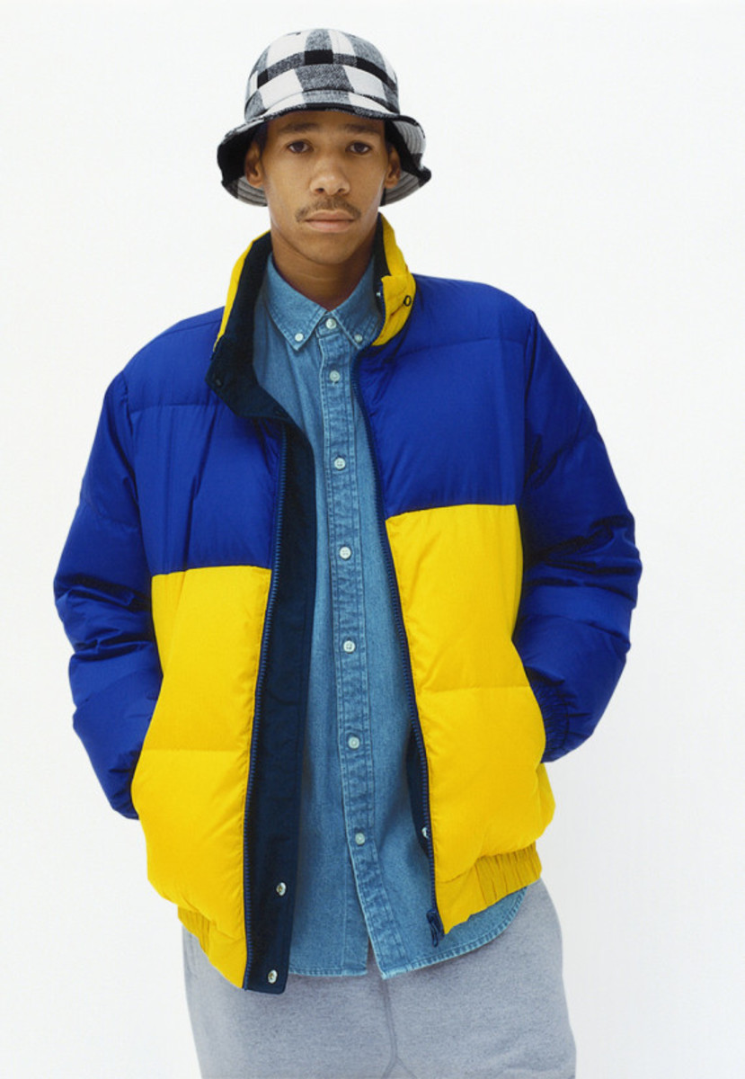 supreme-fall-winter-2014-collection-lookbook-24