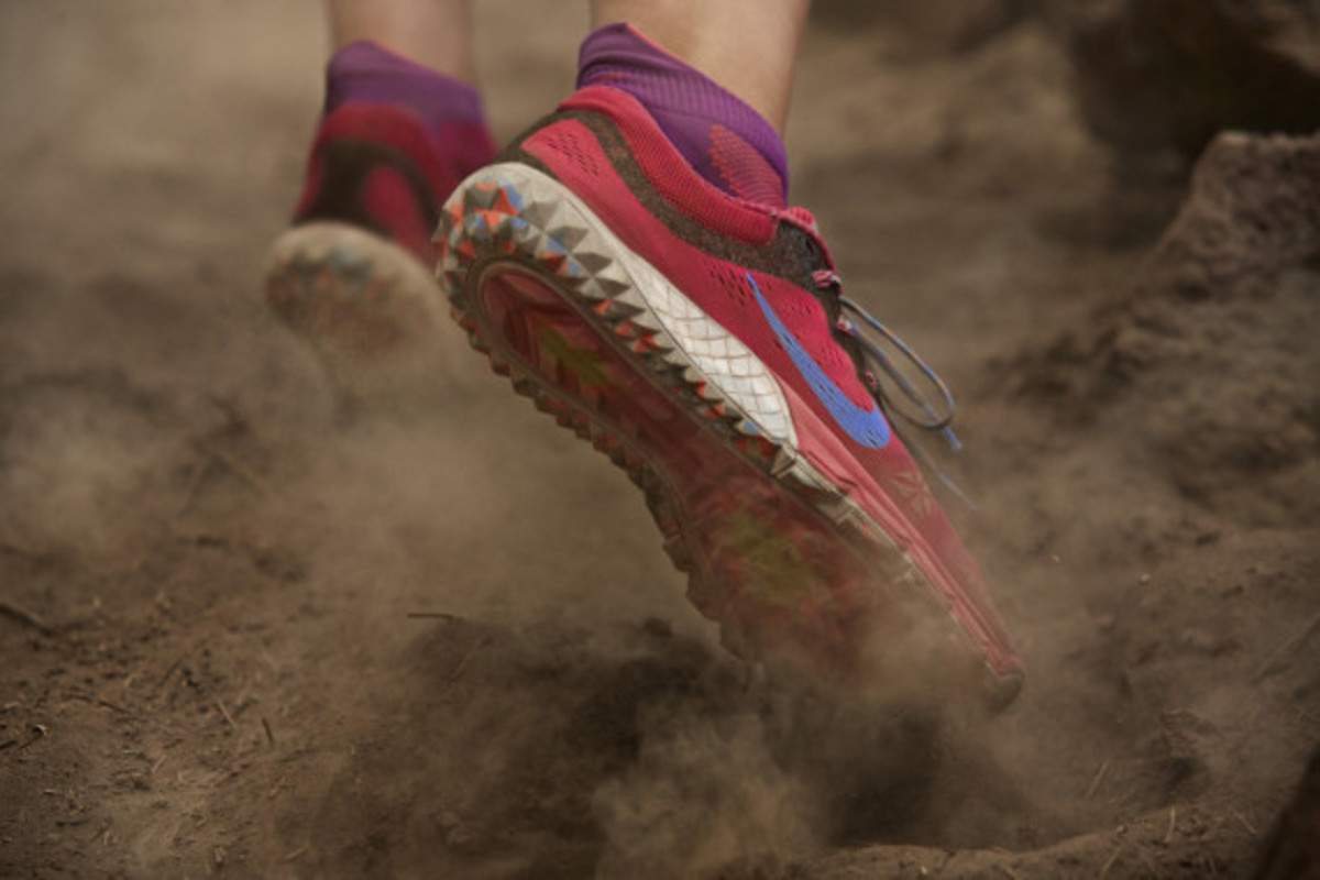 nike-trail-running-collection-02