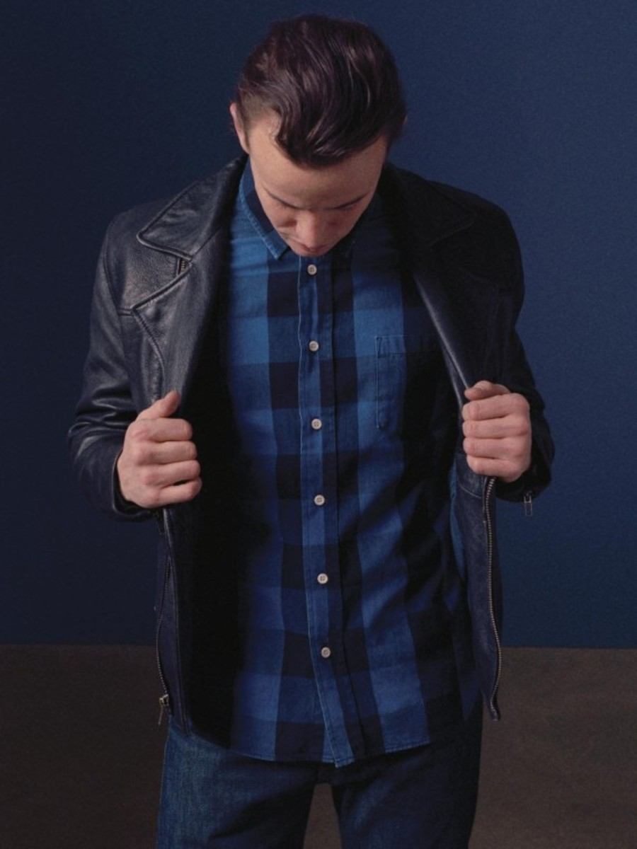 levis-made-and-crafted-fall-winter-2014-lookbook-05
