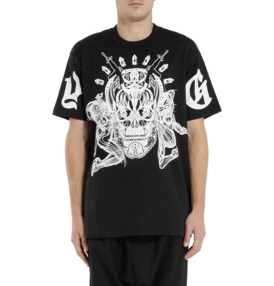 givenchy-columbian-fit-printed-cotton-jersey-tee-02