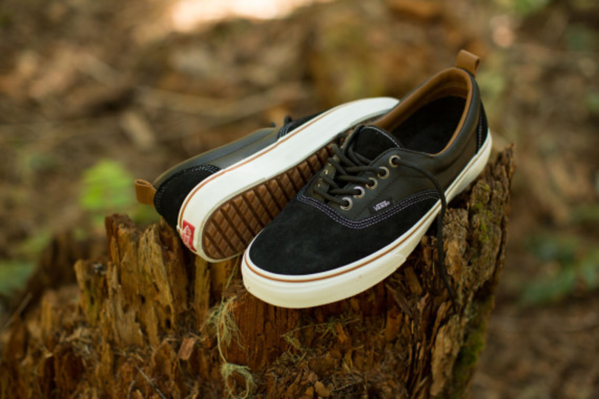 vans-weather-resistant-mountain-edition-footwear-and-apparel-04