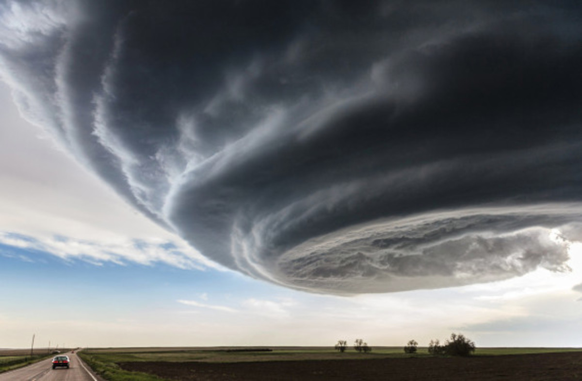 national-geographic-traveler-2014-photography-contest-winners-07