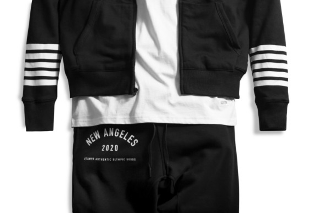 stampd-united-arrows-2020-collection-05