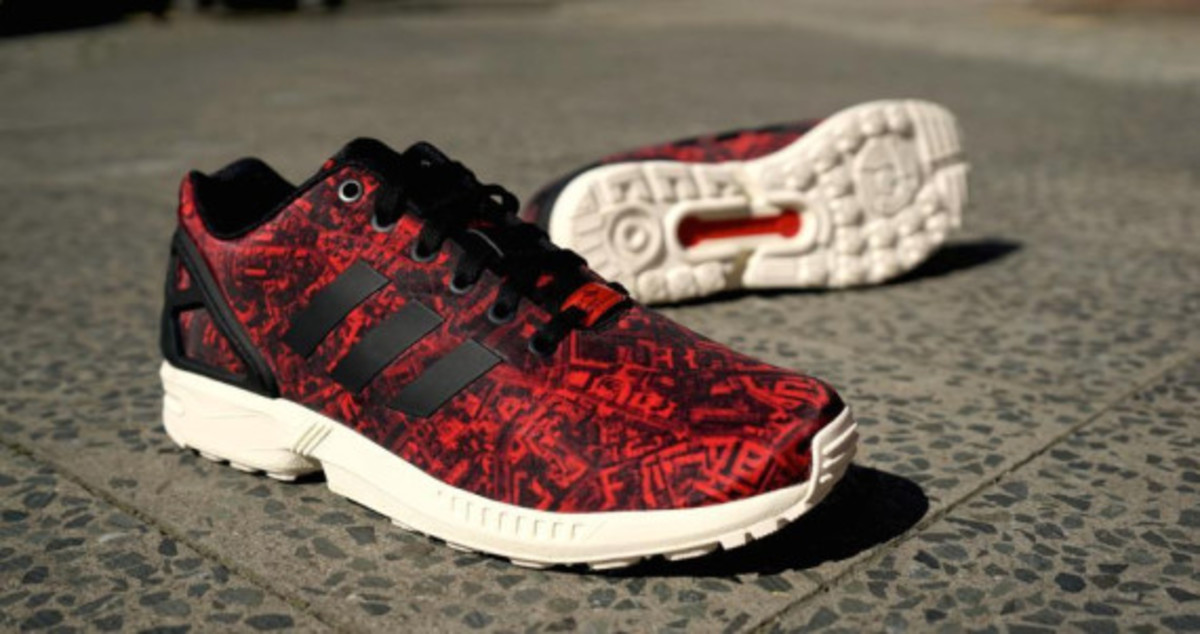 adidas-zx-flux-moscow-03