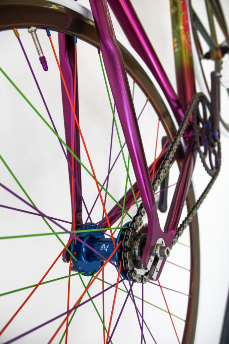 cinelli-jen-luc-moerman-fixed-gear-bikes-16