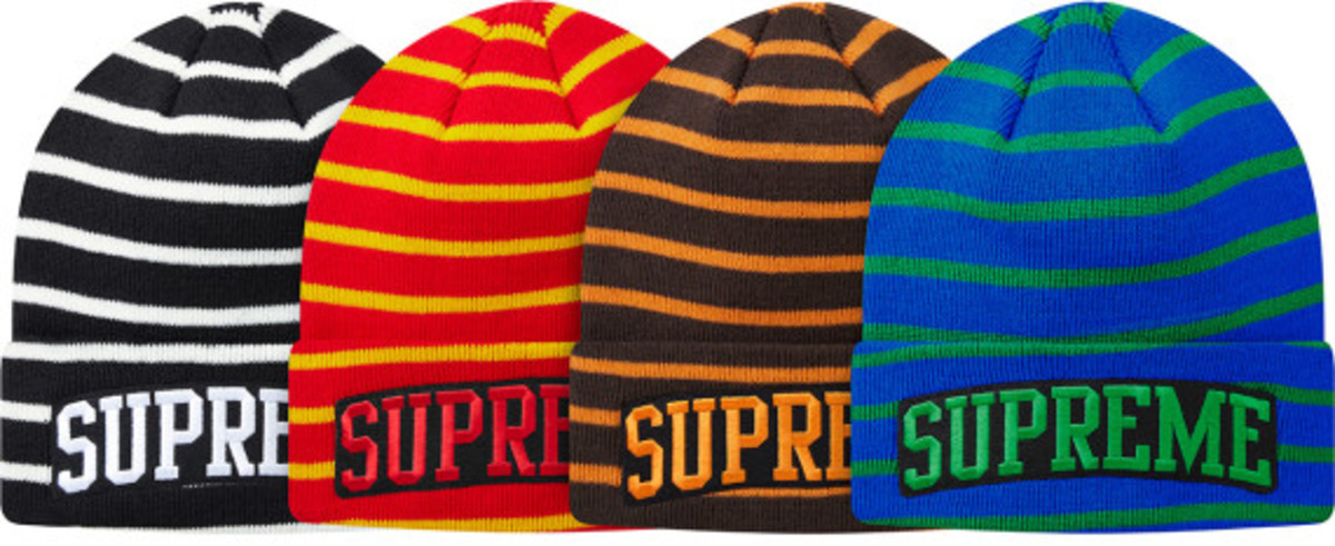 supreme-fall-winter-2014-caps-and-hats-collection-31