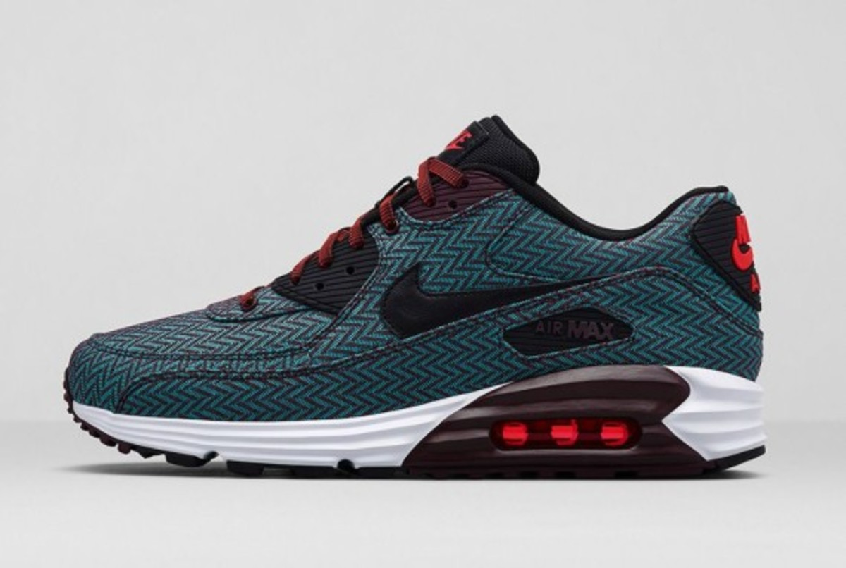 nike-air-max-lunar90-suit-and-tie-pack-09