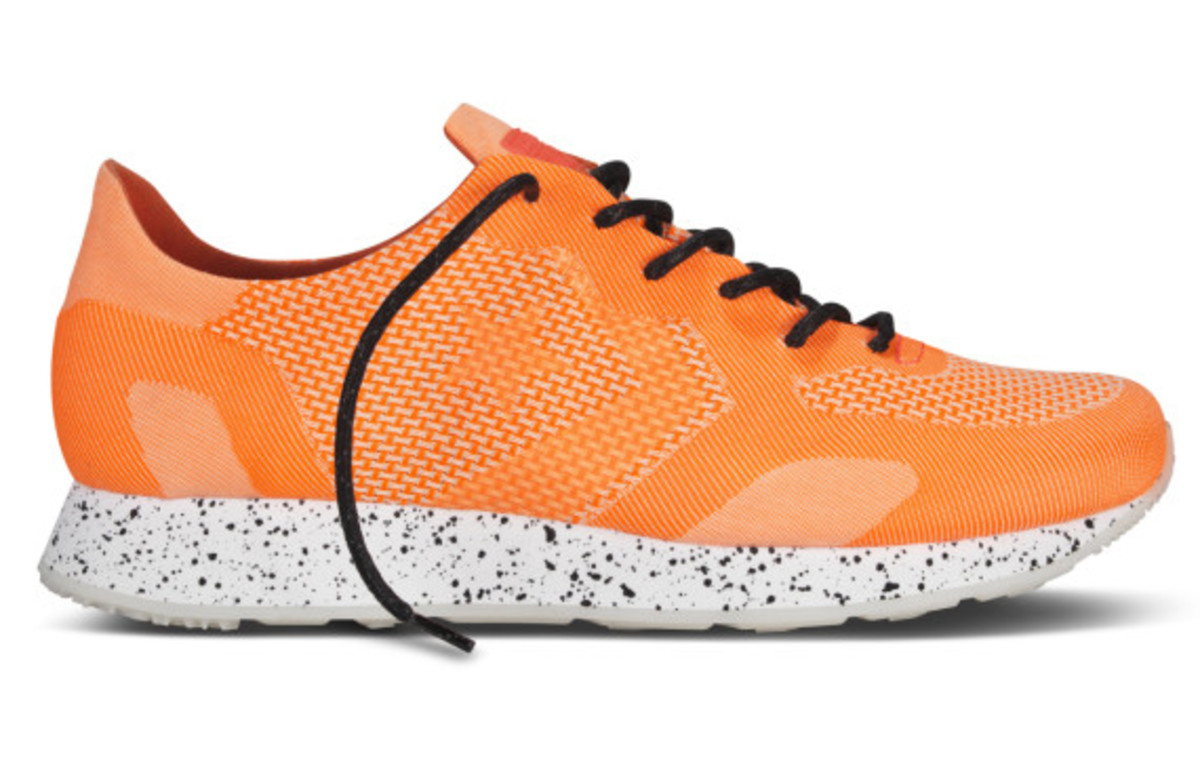 converse-cons-first-string-engineered-auckland-racer-06